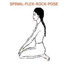 Spinal-Flex-Rock-Pose