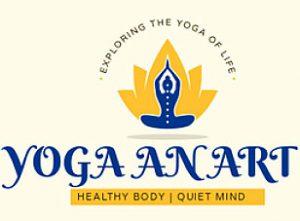 yoga an art